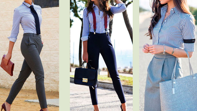 vestir-para-la-oficina-ropa-trabajo