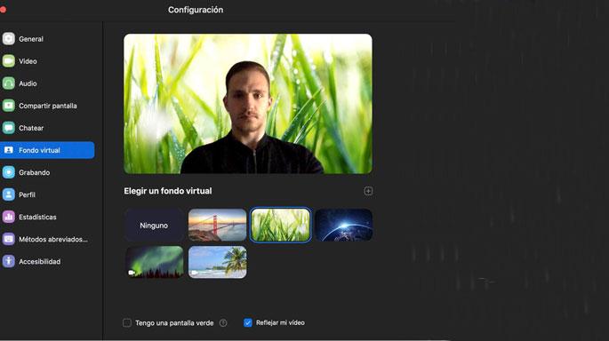 videoconferencia-videollamada-zoom-trabajo-desde-casa-teletrabajo