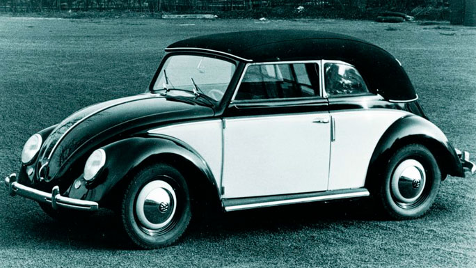 volkswagen-3-1949-VW-Beetle-cabriolet