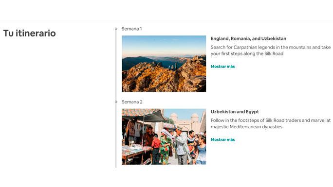 vuelta-al-mundo-en-80-dias-airbnb-2