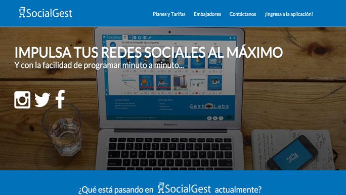 websocialgest