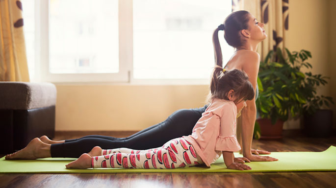 yoga-con-niños-hijos