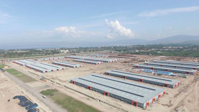 zona-industrial-Hawassa-etiopia-industria-textil-manufacturera-manufactura